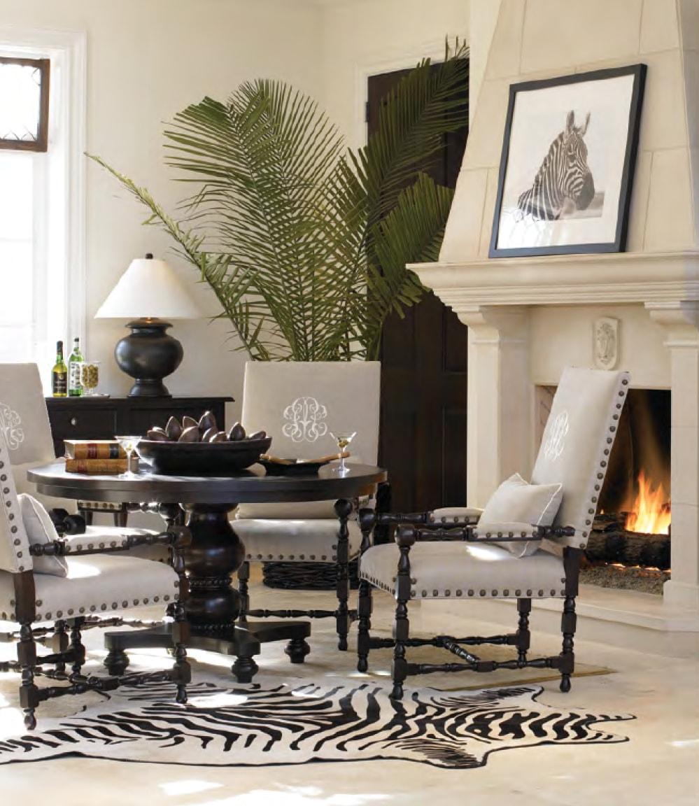 7_furnish_your_home_in_style_postobello_furniture.jpg