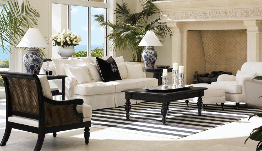 Le Dolce Living Room Lobby Or Lounge Postobello Furniture
