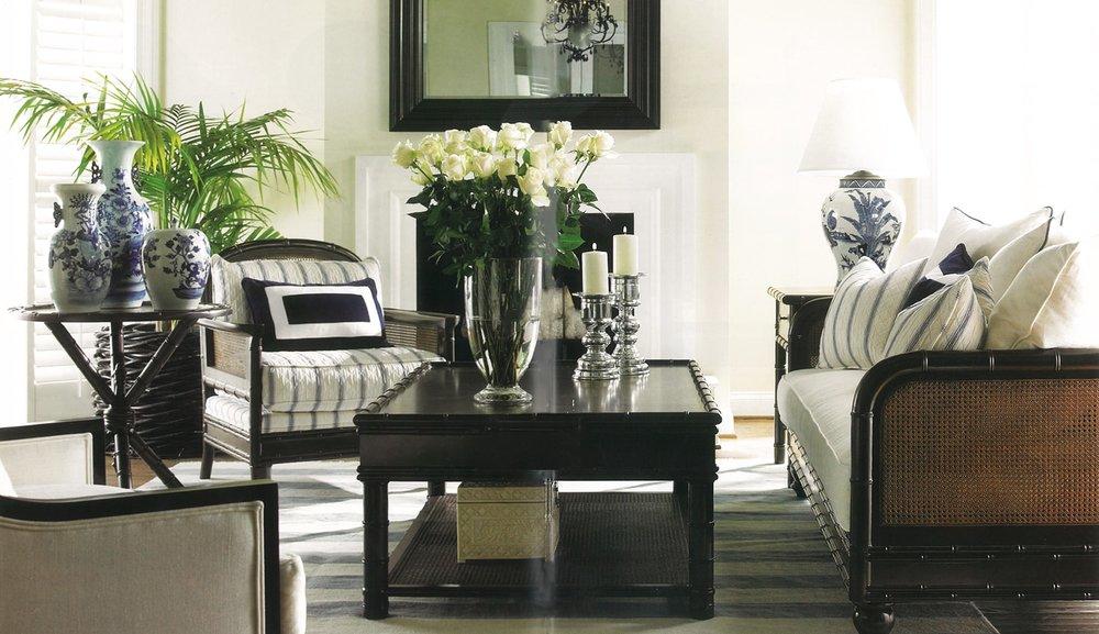Vittorio Living Room Lobby Or Lounge Postobello Furniture