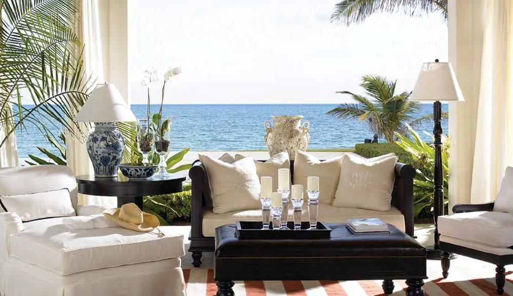 Newport Living Room Lobby Or Lounge Postobello Furniture