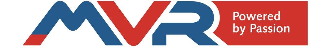logoMenzelVisionRobotics-CMYK-1.jpg