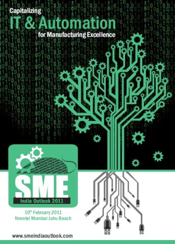 sme india outlook.jpg