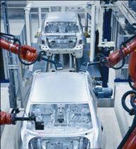 automotive-plant-1.JPG
