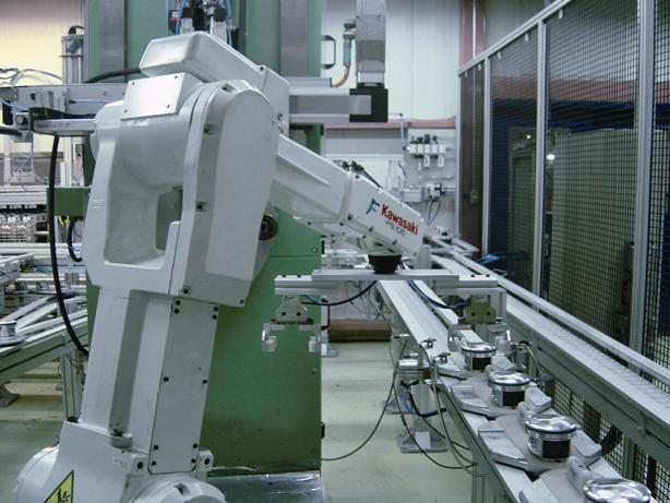 machine-vision.JPG