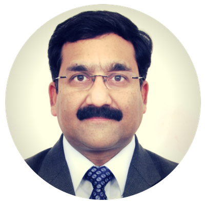 Agarwal - Vice President AIA.png