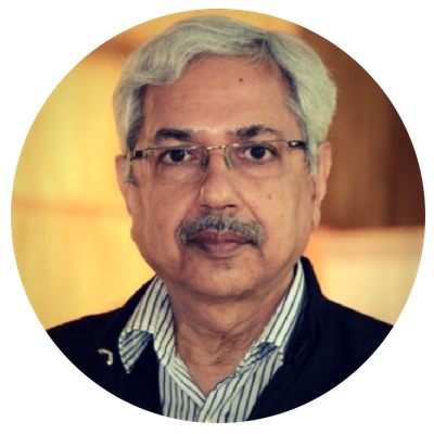 Wadhwa - Director AIA.png