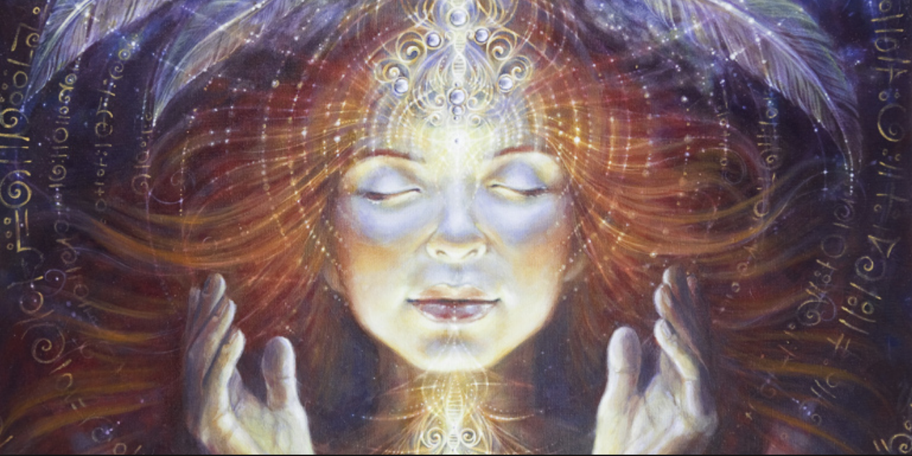 выбрать картинки интуиция магия помимо отличных