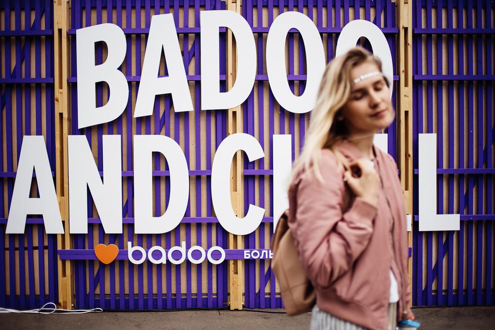 film erotici francia badoo dating site