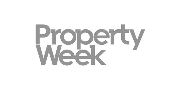Property Week