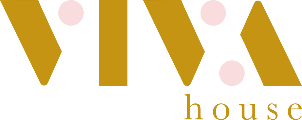 VH-Logo-Gold-Blush.png
