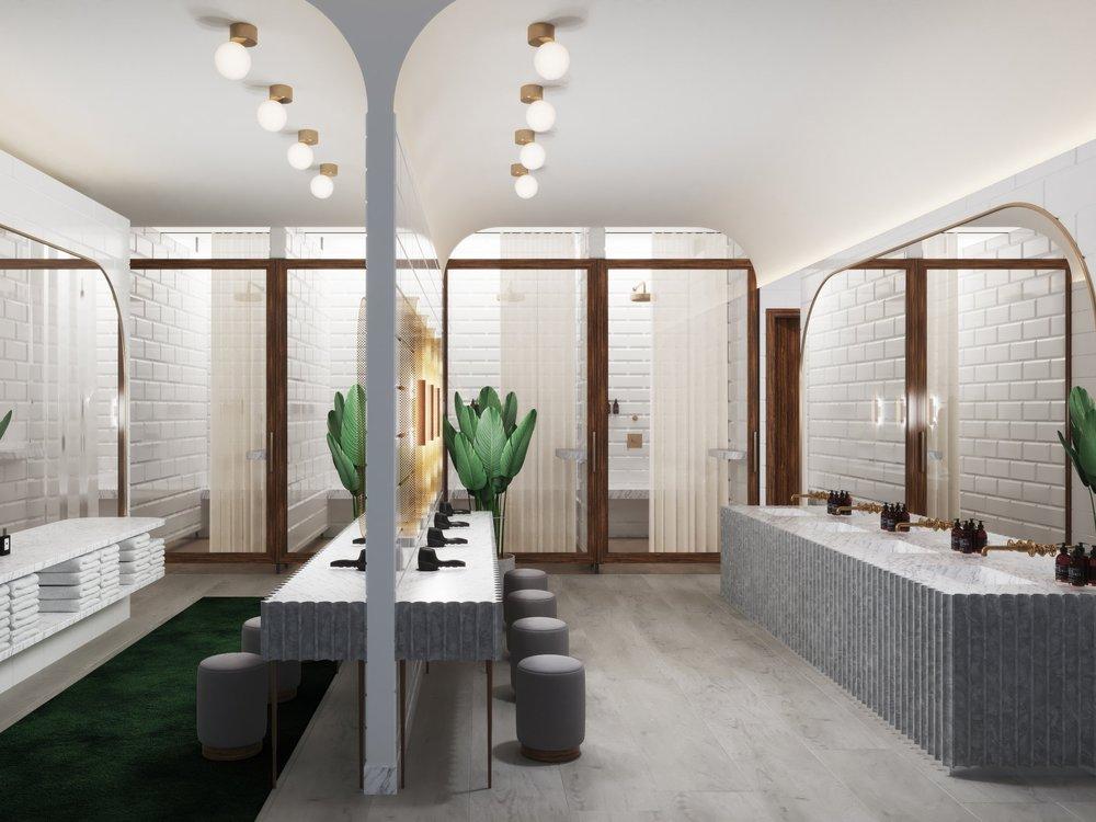 FINAL_bathrooms_view2.jpg