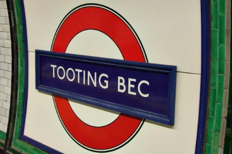 tooting_bec roundel.jpg