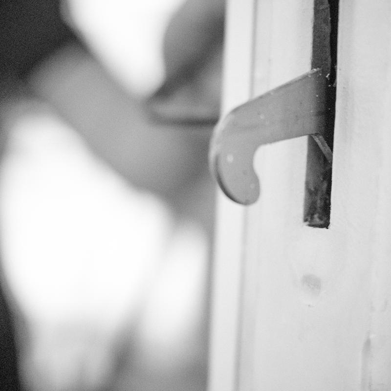 Cam Locking