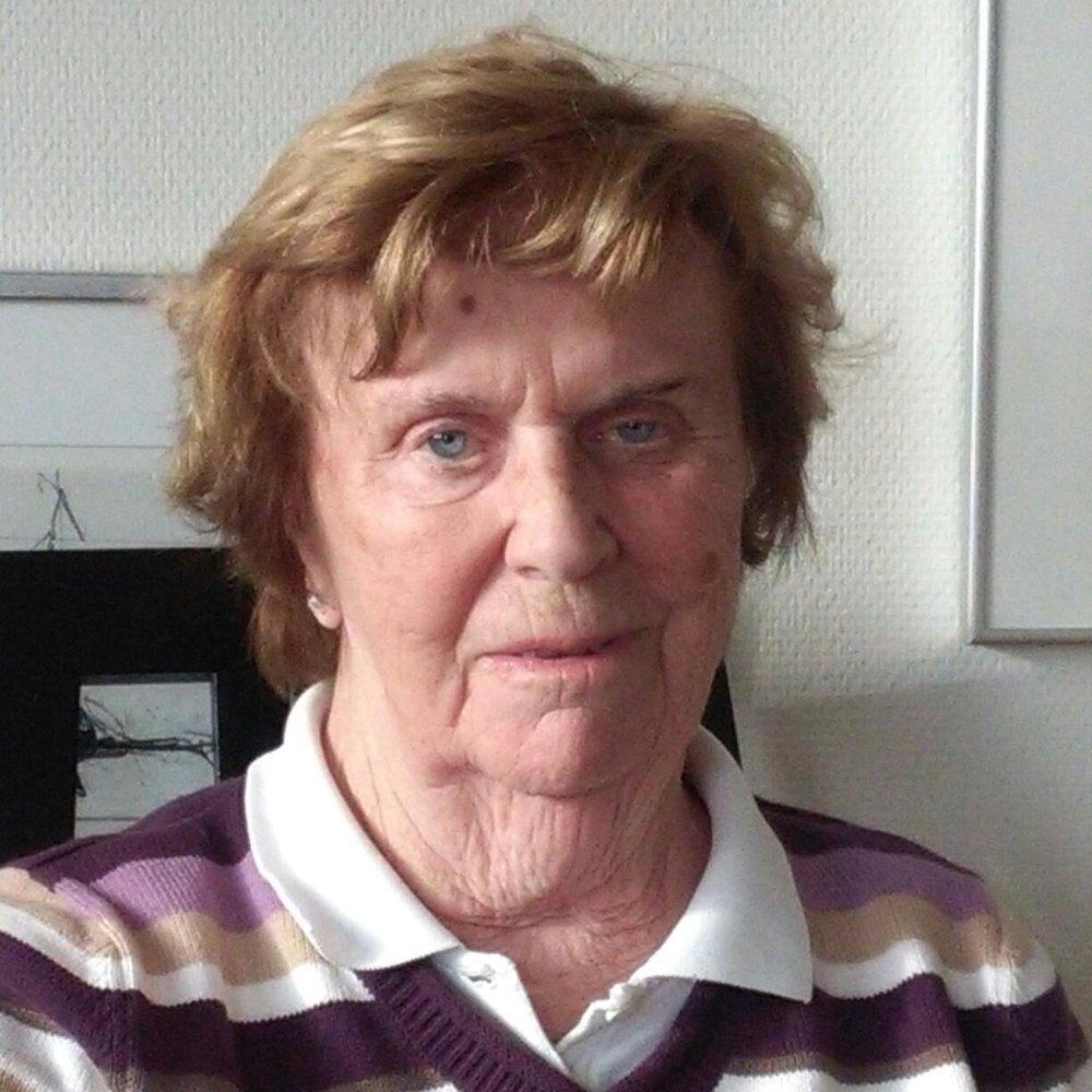Bess Johansson