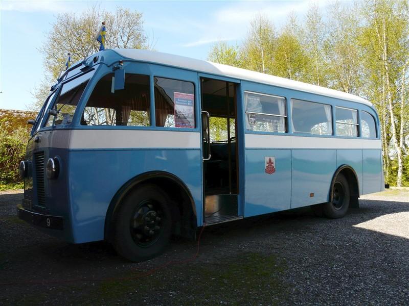 RAMatarbuss_Exterirt.jpg