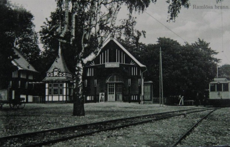 K_Vntsal_med_mS_vagn_1910.jpg