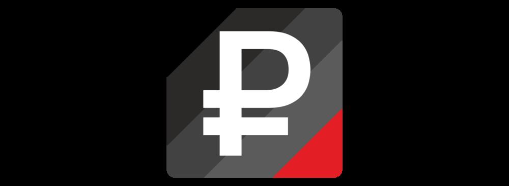 price_logo.png