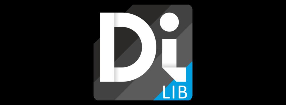 C++ библиотека компенсации междустрочного смещения