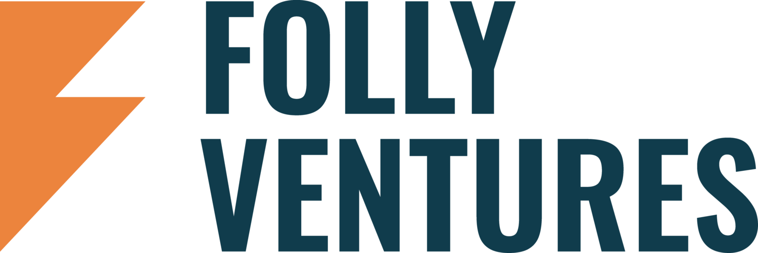Folly Ventures | Unlock Your Company's Potential.
