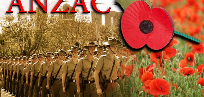 Anzac-Day-Gallipoli-2016-702x336.jpg