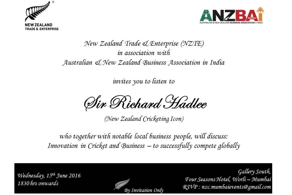 ANZBAI-flyer-for-Sir-Richard-Hadlee-event-15-Jun16-v2.jpg