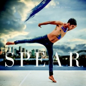 Spear-300x300.jpg