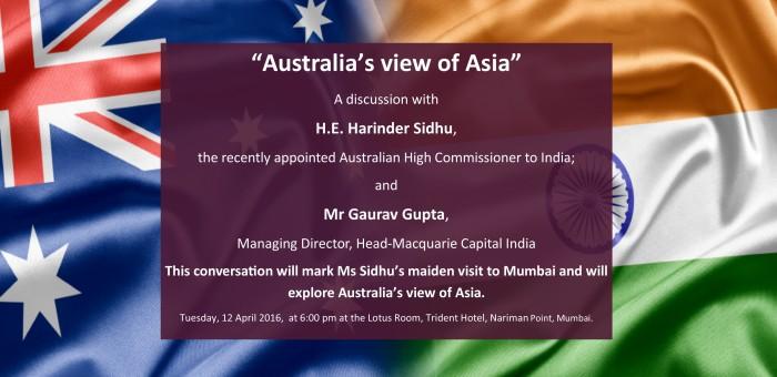 12-April-ANZBAI-HE-Harinder-Sidhu-Mumbai-session-e1460008797491-1.jpg