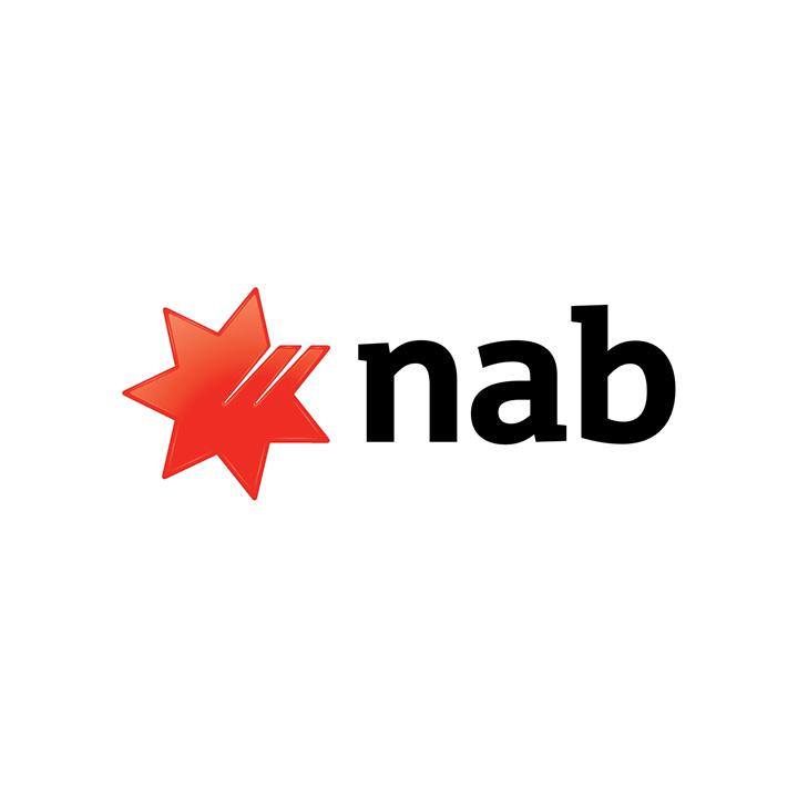 Logo-NAB.jpg