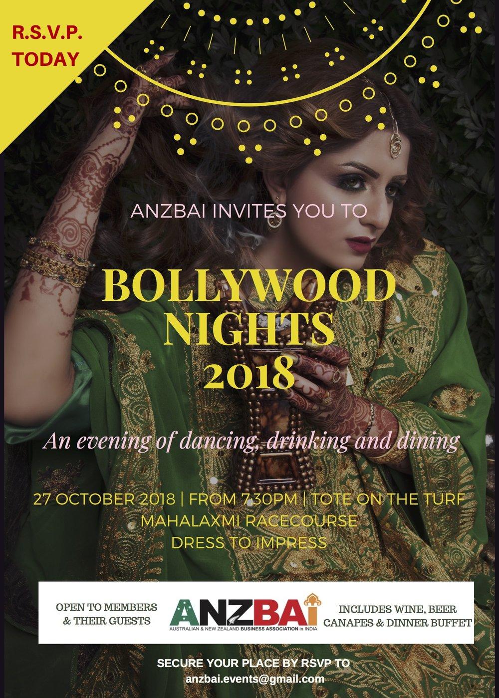ANZBAI Bollywood.jpg