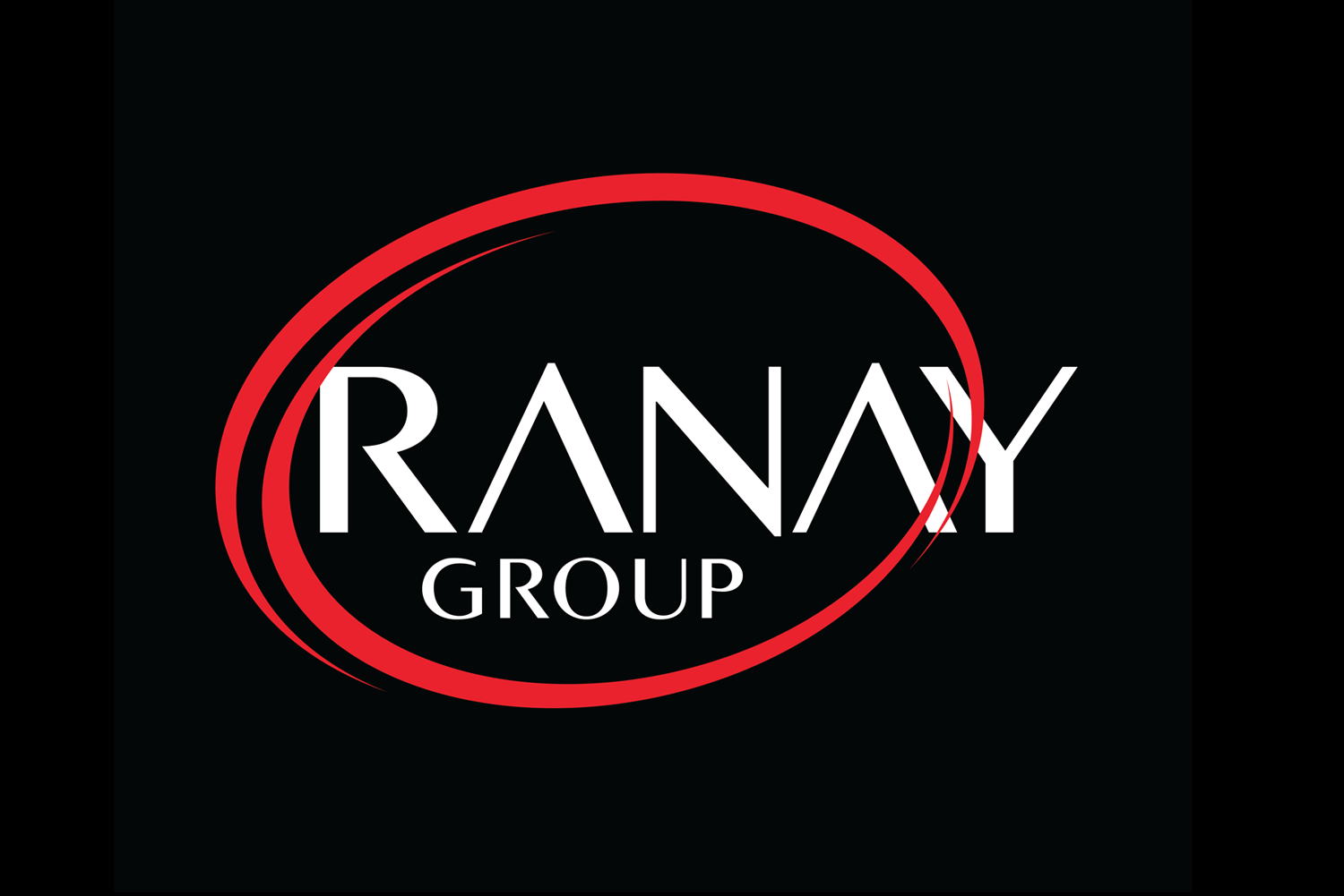 RANAY Group