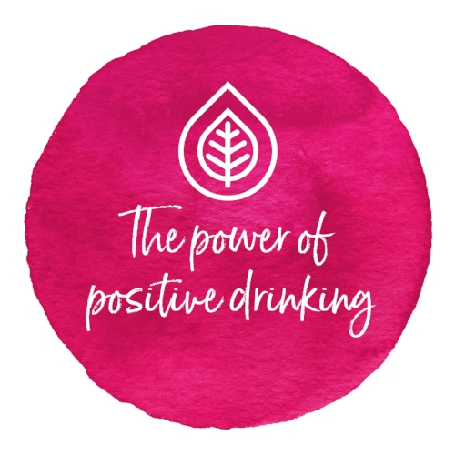 the-power-of-positive-drinking.jpg