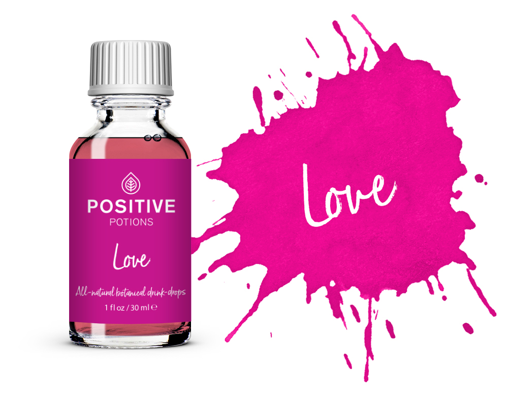 positive-potions-love-bottle.jpg