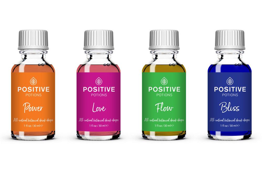 positive-potions-power-love-flow-bliss.jpg