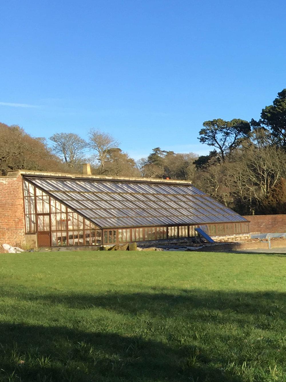 walled-garden-greenhouse.jpg