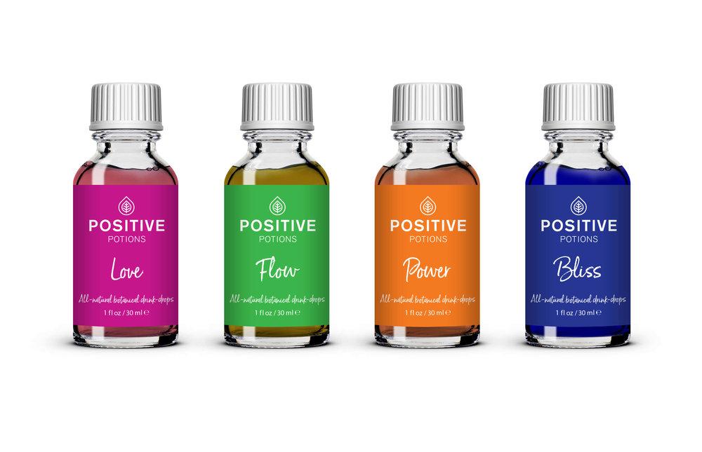 love-flow-power-bliss-bottles.jpg