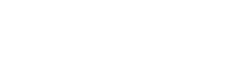 join-the-herbal-revolution.png