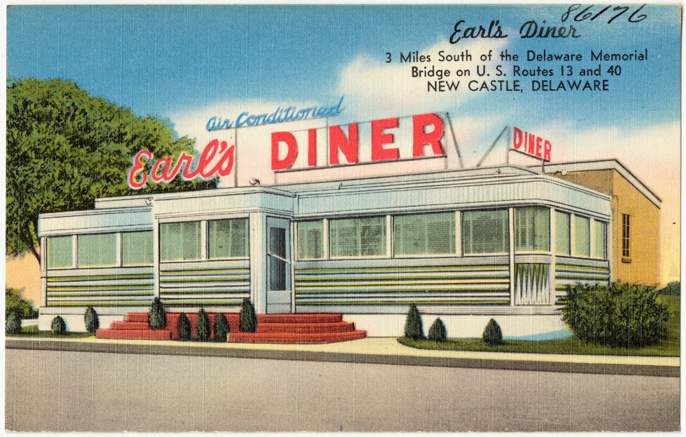 Earl's_Diner,_3_miles_south_of_the_Delaware_Memorial_Bridge_on_U._S._Route_13_and_40,_New_Castle,_Delaware_(86176).jpg