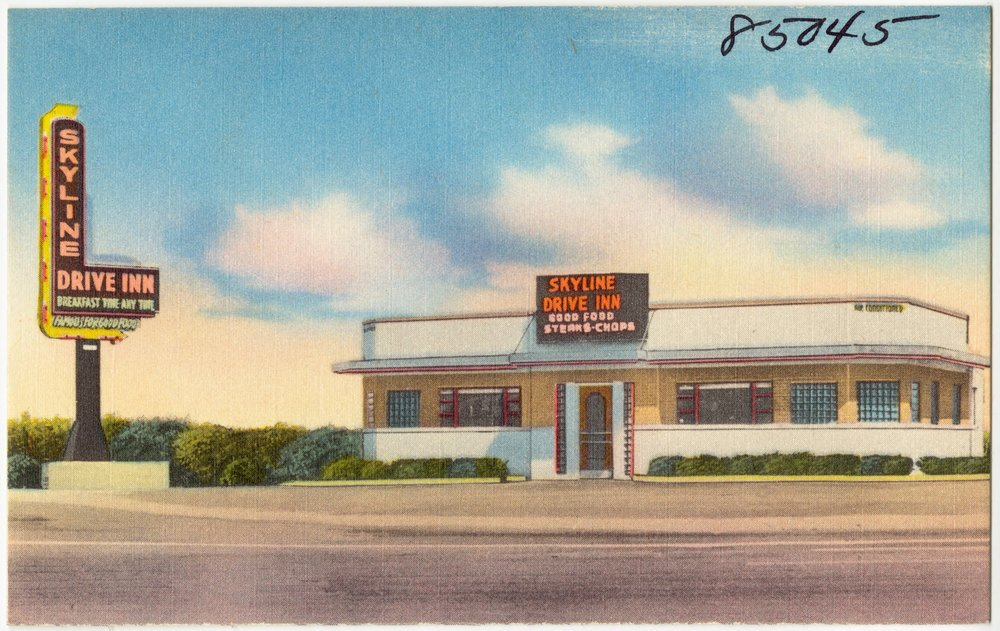 Skyline_Diner_Inn_Restaurant,_Junction_U._S._25_and_42,_Florence,_Ky_(85045).jpg