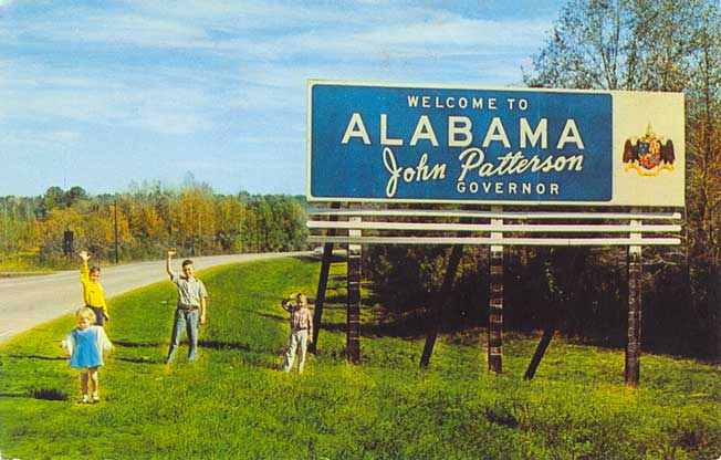 welcomeAlabama.jpg