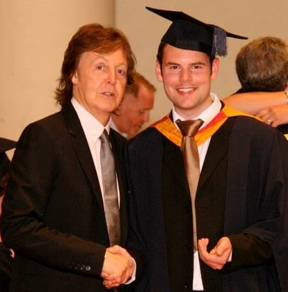 robert-singer-and-paul-mccartney.jpg