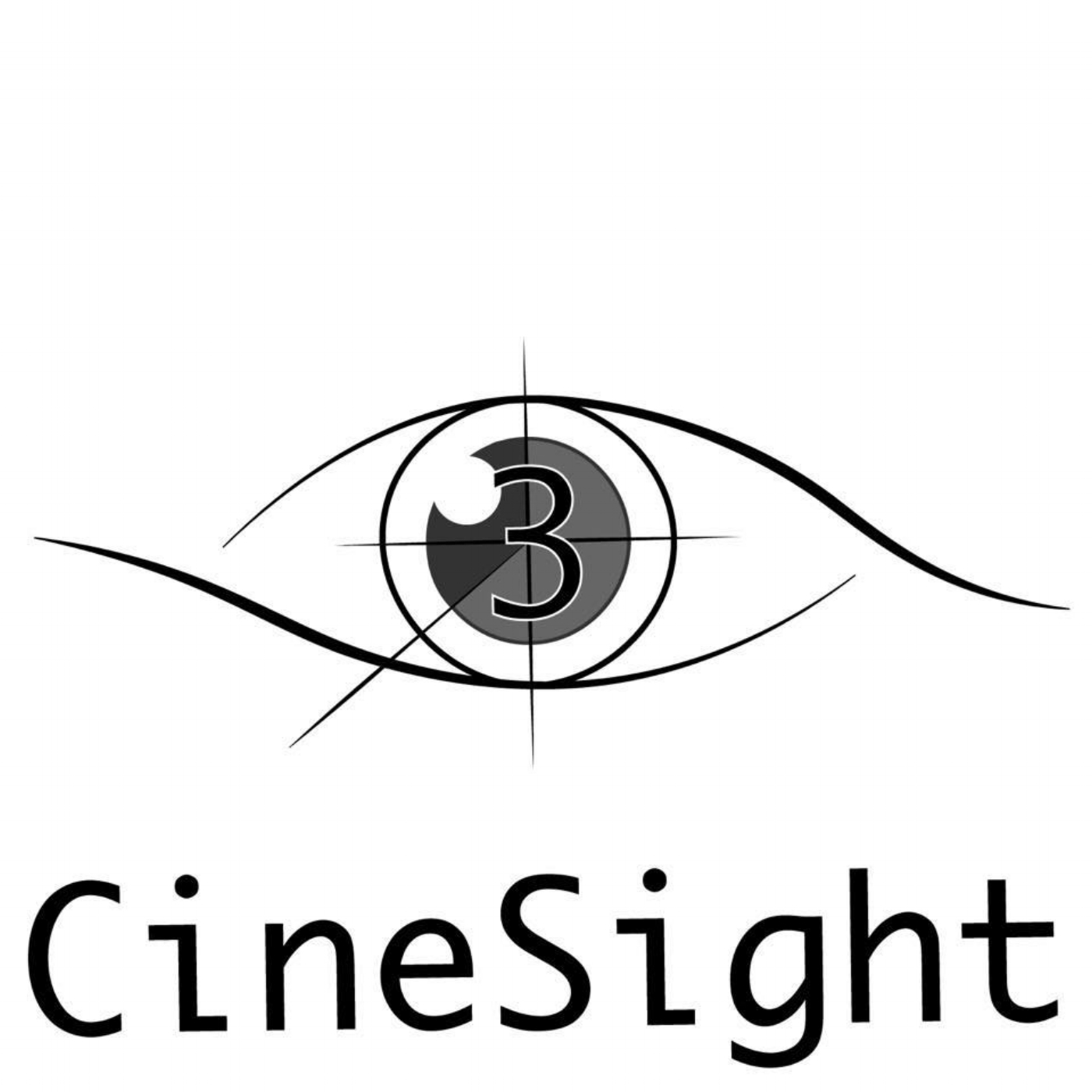 CineSight Podcast