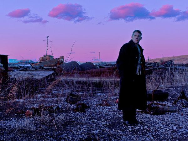 - Out of all the movies we've seen so far in 2018, the ones that forced me to think the most have left the greatest impact (except for Annihilation, which made my head hurt in an uncomfortable way). Ethan Hawke delivered a career-high performance in First Reformed, and I couldn't get that ending sequence out of my brain. Sorry to Bother You was such a crazy, deep and multi-layered ride that I have to give Boots Riley props. And as a sucker for good action flicks, MI6 hit every correct note for me. There were a lot of sub-par action films in the spring (see our Luke's Warm Hotdog reviews of Rampage, Tomb Raider, Ready Player One) - and I'm glad July brought us a truly fun romp.Honorable Mentions: Hereditary, Black Panther