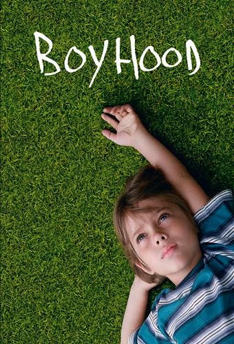 """- Boyhood (2014)Richard Linklater has made a career off of not doing things flashy. He has a introspective way of presenting his stories to viewers in a way that makes us feel as though these are our memories. Rarely is there a movie that takes 20 years to make and in that time span seems as though there weren't any issues to overcome. Everything about this movie is about growing up through the 2000's and much like """"Mason"""" we get to relive our memories of the 2000s along with him. The moment he leaves for college makes you realize that it's time for us to leave this decade in the past and hope for a new age for us all. With a great soundtrack and great performances by everyone all around, Boyhood wasn't just a film that was a high concept piece of art brought to life. It was a film that every director would hope to accomplish in terms of making a story about life and all the trials that come with it."""
