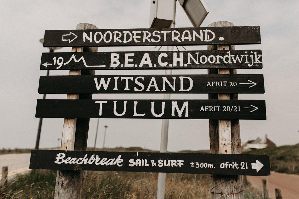 041Hochzeitsfotograf Holland Noordwijk Tulum Tulum Strandhochzeit.jpg