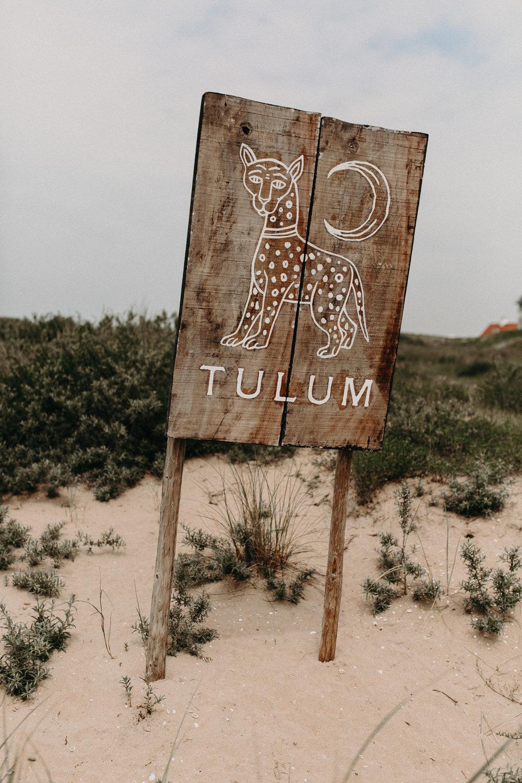 042Hochzeitsfotograf Holland Noordwijk Tulum Tulum Strandhochzeit.jpg