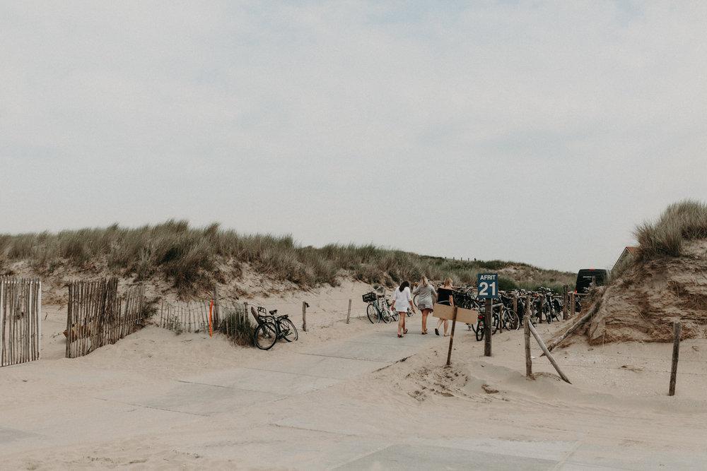 053Hochzeitsfotograf Holland Noordwijk Tulum Tulum Strandhochzeit.jpg