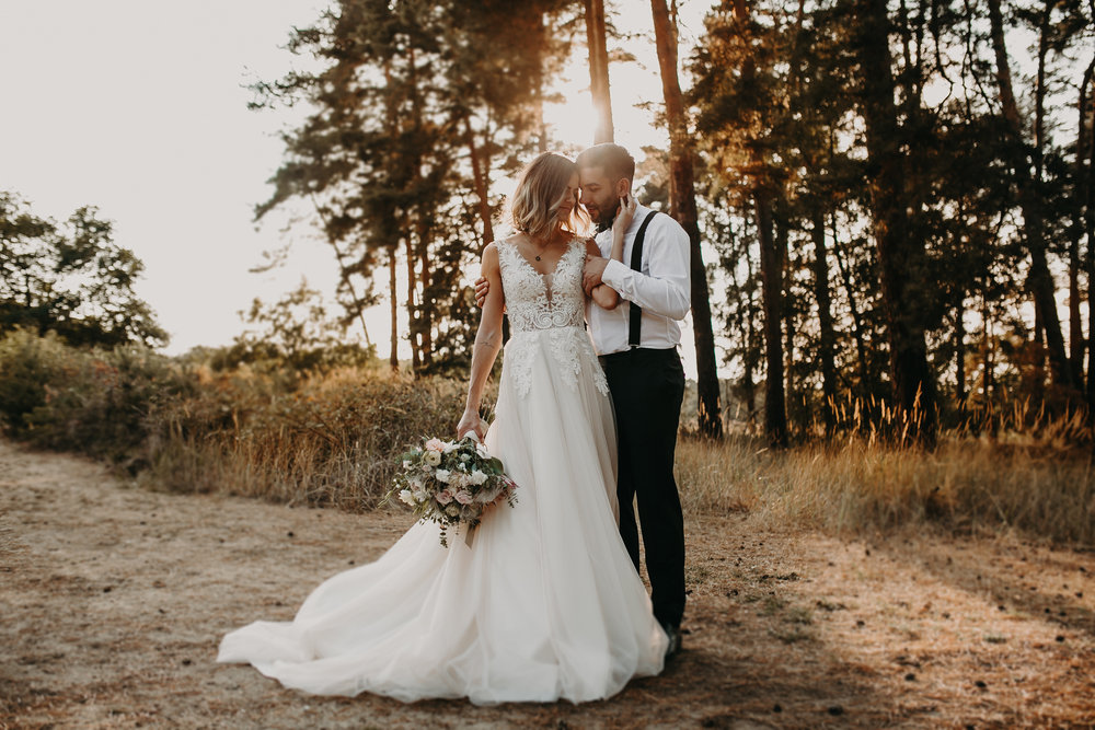 085After Wedding Jacky + Paddy August 2018.jpg