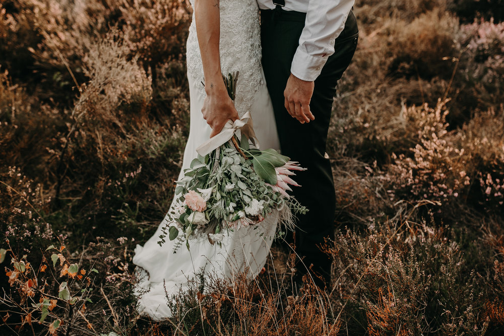 158After Wedding Jacky + Paddy August 2018.jpg