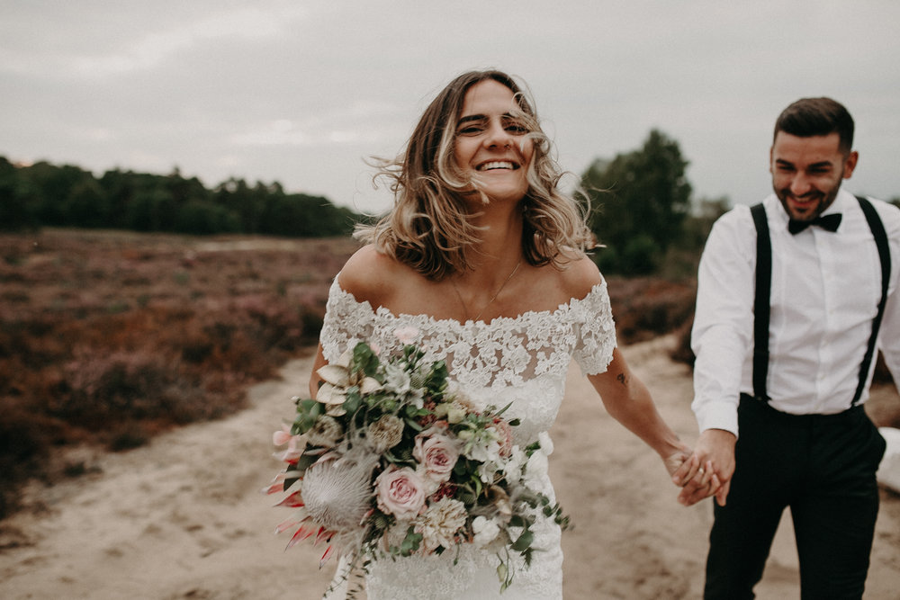 222After Wedding Jacky + Paddy August 2018.jpg