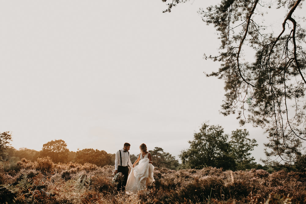 141After Wedding Jacky + Paddy August 2018.jpg